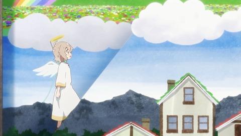 私に天使が舞い降りた! 12話 最終回 感想 51