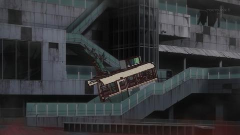 ケムリクサ 10話 感想 006