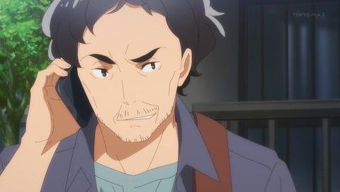 ゾンビランドサガ リベンジ 12話 感想 0034