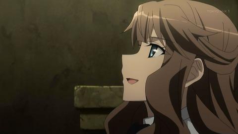 Fate/Apocrypha 15話 感想 98