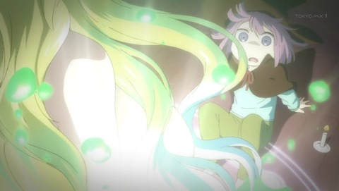 小林さんちのメイドラゴン 6話 感想