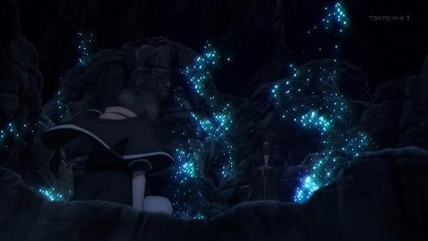 Fate/GrandOrder 6話 感想 033