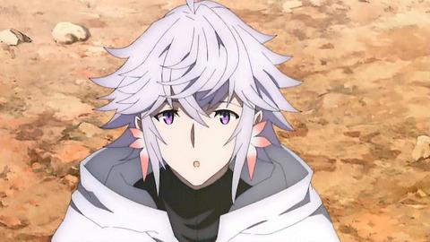Fate/GrandOrder 9話 感想 012