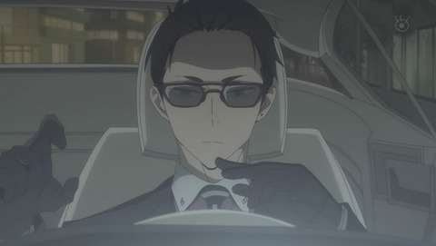 富豪刑事 6話 感想 0133