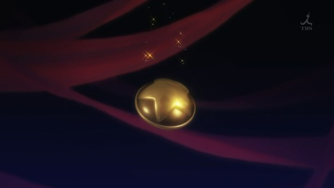 少女☆歌劇 レヴュースタァライト 10話 感想 78