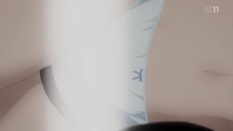 ToLOVEる-とらぶる-ダークネス 2期 1話 感想 302