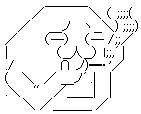 ancb10682