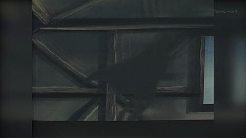 ancb01294