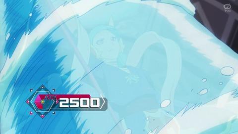 ANCB002306