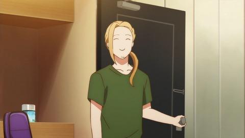 ギヴン 5話 感想 0093