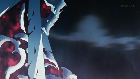 Fate/GrandOrder 12話 感想 049