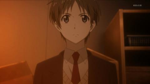 櫻子さんの足下には死体が埋まっている 8話 感想 148