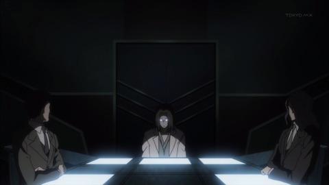 M3 ~ソノ黒キ鋼~ 4話 感想 041