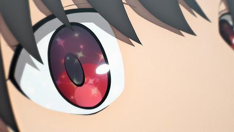 Fate/GrandOrder 9話 感想 019