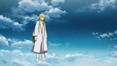 Fate/GrandOrder 7話 感想 040