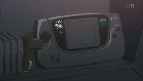 ANCB001428