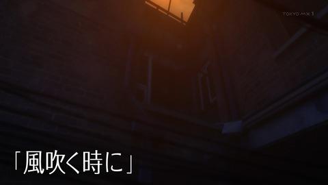 恋とプロデューサー~EVOL×LOVE~ 2話 感想 006