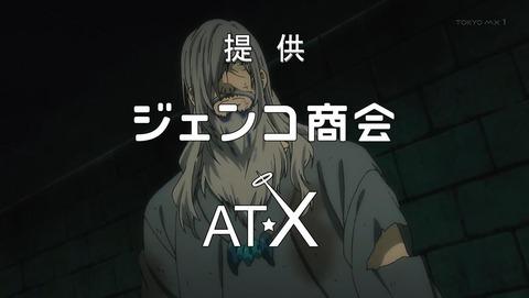 ancb00022