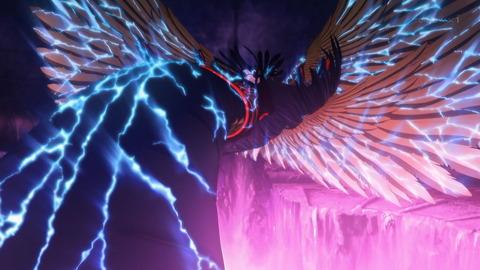 Fate/GrandOrder 15話 感想 013