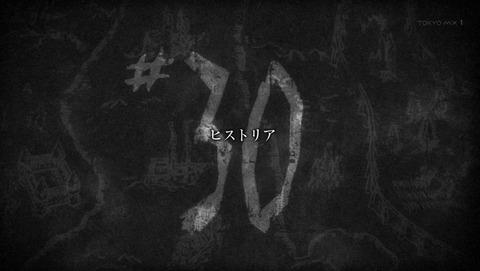 進撃の巨人 2期 5話 30話 感想  17