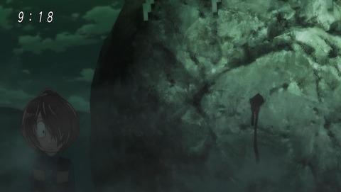ゲゲゲの鬼太郎 第6期 70話 感想 030