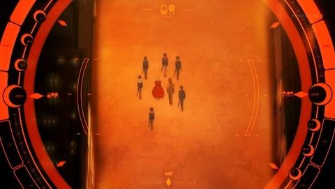 Fate/EXTRA Last Encore 2話 感想 230