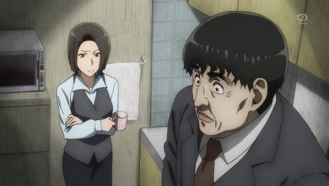 おそ松さん 13話 感想 090