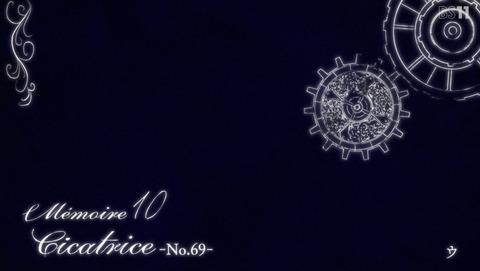 ANCB003164