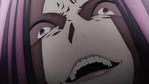 Fate/GrandOrder 8話 感想 032