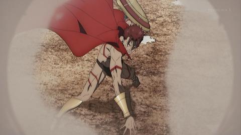 Fate/GrandOrder 8話 感想 030