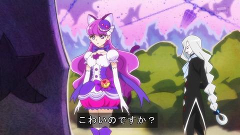 キラキラ☆プリキュアアラモード 29話 感想 3076