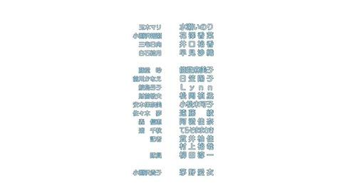 ancb00382