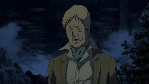 機動戦士ガンダム THE ORIGIN 10話 感想 60