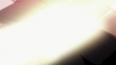 ビッグオーダー 9話 感想 204