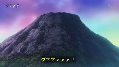 ゲゲゲの鬼太郎 第6期 22話 感想 045