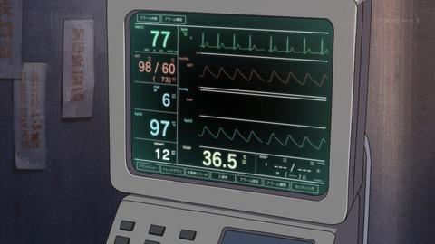 終わりのセラフ 4話 感想 2923