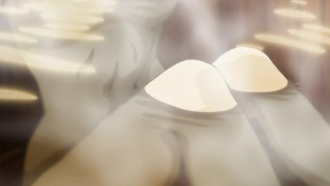 ルパン三世 2015年版 21話 感想 068