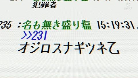 ANCB001103