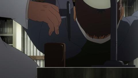 東京喰種 3話 感想 101
