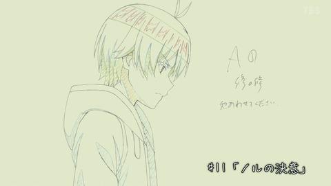 ancb003032