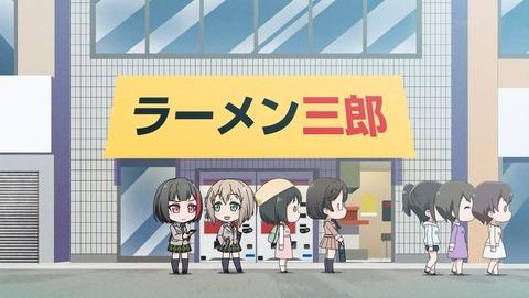 ガルパ☆ピコ 10話 感想