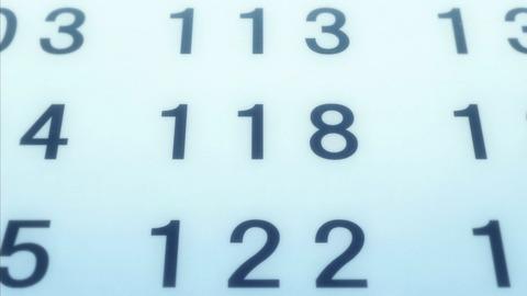 ラブライブ 11話 感想 58