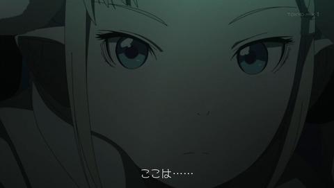 コップクラフト 5話 感想 0164