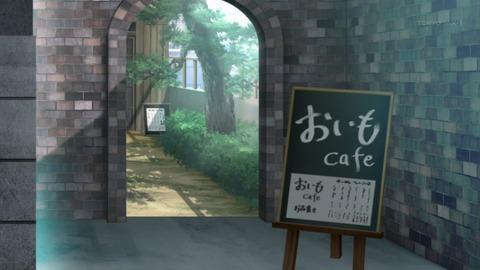 風夏 9話 感想 1368