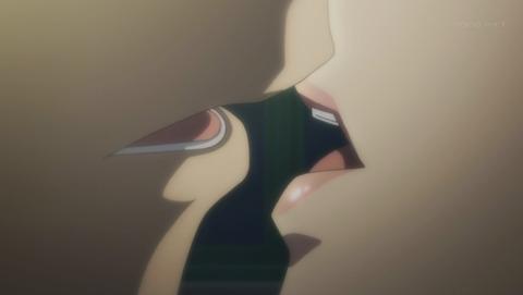 山田くんと7人の魔女 11話 感想  0