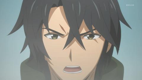 RErideD 刻越えのデリダ 11話 感想 71