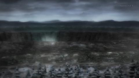 新サクラ大戦 6話 感想 066