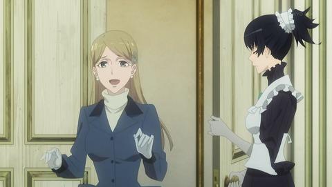 ロード・エルメロイⅡ世の事件簿 2話 感想 006