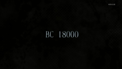 ANCB002723