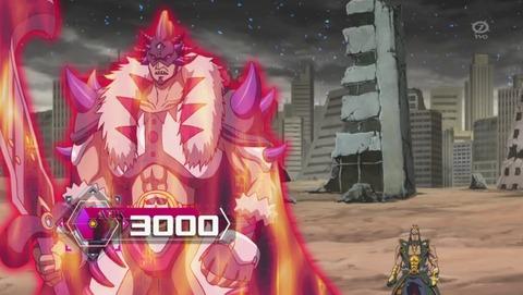 ANCB000003